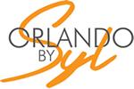 Orlando By Syl